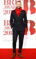 rs_634x1024-180221115316-634.Justin-Timberlake-Brit-Awards.ms.022118