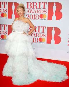 rs_811x1024-180221094741-634-rita-ora-2018-brit-awards