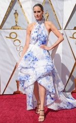 rs_634x1024-180304140020-634-2018-oscars-academy-awards-louise-roe