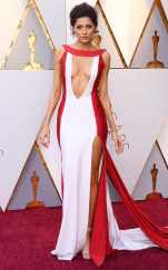 rs_634x1024-180304142304-634-2018-oscars-academy-awards-blanco-blanco
