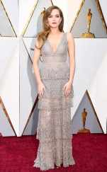 rs_634x1024-180304144310-634-2018-oscars-academy-awards-zoey-deutch