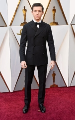 rs_634x1024-180304144914-634-2018-oscars-academy-awards-tom-holland