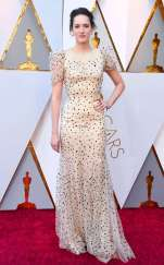 rs_634x1024-180304151700-634-2018-oscars-academy-awards-Phoebe-Waller-Bridge-