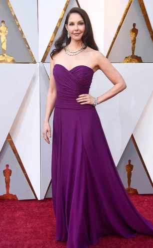 rs_634x1024-180304152238-634-2018-oscars-academy-awards-ashley-judd.ct.030418