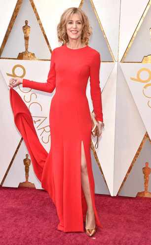 rs_634x1024-180304153124-634-christine-lahti-2018-oscars-academy-awards