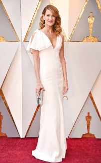 rs_634x1024-180304154552-634-2018-oscars-academy-awards-laura-dern.ct.030418