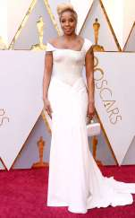 rs_634x1024-180304155023-634-2018-oscars-academy-awards-mary-j-blige