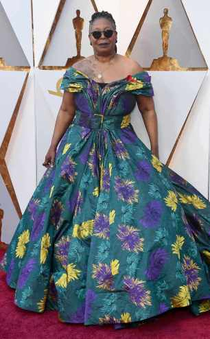rs_634x1024-180304161445-634-whoopi-goldberg-2018-oscars-academy-awards