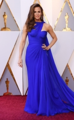 rs_634x1024-180304161624-634-2018-oscars-academy-awards-jennifer-garner