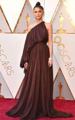 rs_634x1024-180304162152-634-2018-oscars-academy-awards-zendaya.ct.030418