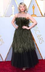 rs_634x1024-180304162518-634-2018-oscars-academy-awards-haley-bennett