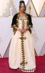 rs_634x1024-180304162815-634-2018-oscars-academy-awards-tiffany-haddish