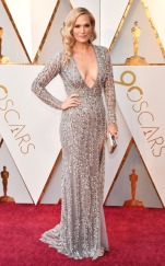 rs_634x1024-180304164710-634-2018-oscars-academy-awards-molly-sims