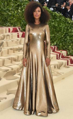 rs_634x1024-180507160849-634.Kerry-Washington-Met-Gala-2018-Arrivals