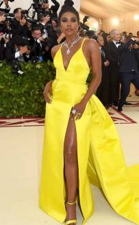 rs_634x1024-180507163132-634.gabrielle-union-met-gala-2018-arrivals.ct.050718