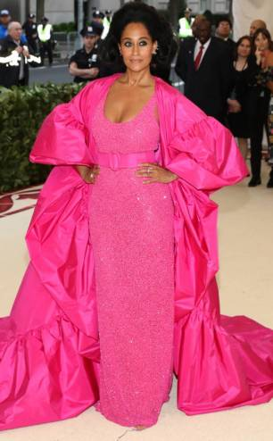 rs_634x1024-180507165902-634-2018-MET-gala-tracee-eliss-ross
