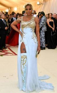 rs_634x1024-180507172802-634-2018-MET-gala-mary-j-blidge