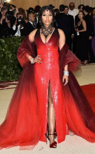 rs_634x1024-180507173748-634-2018-MET-gala-nicki-minaj