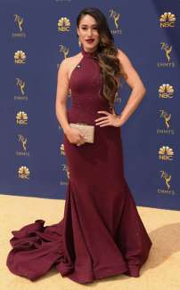 rs_634x1024-180917142548-634-2018-emmy-awards-red-carpet-fashion-Qorianka-Kilcher