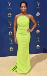 rs_634x1024-180917145349-634-2018-emmy-awards-red-carpet-fashion-regina-king