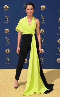 rs_634x1024-180917145818-634-2018-emmy-awards-red-carpet-fashion-tatiana-masley.cm.91718