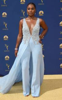rs_634x1024-180917153400-634-2018-emmy-awards-red-carpet-fashion-issa-rae