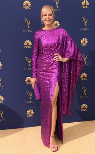 rs_634x1024-180917162158-634-2018-emmy-awards-red-carpet-fashion-allison-janney