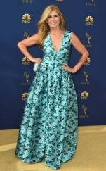 rs_634x1024-180917165631-634-2018-emmy-awards-red-carpet-fashion-connie-britton