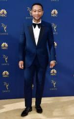 rs_634x1024-180917165803-634-john-legend-2018-emmy-awards-red-carpet-fashion