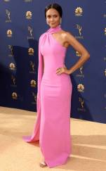rs_634x1024-180917170002-634-2018-emmy-awards-red-carpet-fashion-thandie-newton