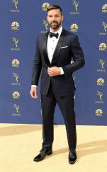 rs_634x1024-180917170415-634.ricky-martin-2018-emmy-awards-red-carpet-arrivals.ct.091718