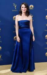 rs_634x1024-180917170500-634--Sara-Bareilles-2018-emmy-awards-red-carpet-fashion