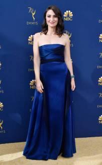 rs_634x1024-180917170500-634--Sara-Bareilles-2018-emmy-awards-red-carpet-fashion