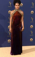 rs_634x1024-180917170505-634-2018-emmy-awards-red-carpet-fashion-zazie-beats