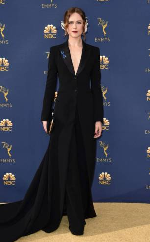 rs_634x1024-180917171641-634-evan-rachel-wood-2018-emmy-awards-red-carpet-fashion