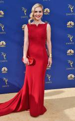 rs_634x1024-180917172032-634-Rhea-Seehorn-2018-emmy-awards-red-carpet-fashion