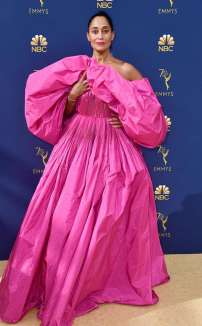 rs_634x1024-180917174213-634-tracee-2018-emmy-awards-red-carpet-fashion