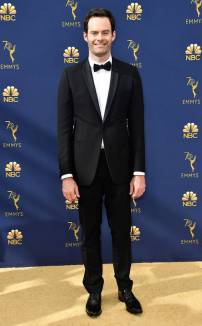 rs_634x1024-180917174517-634-bill-hader-2018-emmy-awards-red-carpet-fashion