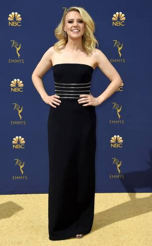 rs_732x1182-180917151352-rs_634x1024-180917145349-634-2018-emmy-awards-red-carpet-fashion-kate-mckinnon.cm.91718