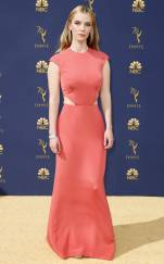 rs_732x1182-180917164900-rs_634x1024-180917145349-634-2018-emmy-awards-red-carpet-fashion-betty-galpin.cm.91718