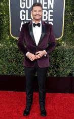 rs_634x1024-190106150207-634-ryan-seacrest-2019-golden_globes-red-carpet-fashions.ct.010619