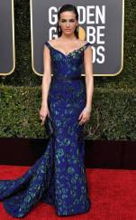 rs_634x1024-190106151113-634-2019-golden-globes-red-carpet-fashions-camila-belle