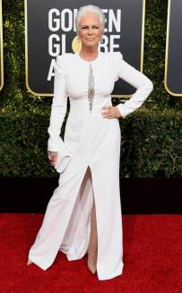 rs_634x1024-190106151954-634-2019-golden-globes-red-carpet-fashions-jamie-lee-curtis-gettyimages-1078332386
