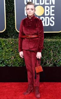 rs_634x1024-190106154026-634-2019-golden-globes-red-carpet-fashions-elsie-fisher-gettyimages-1078333402