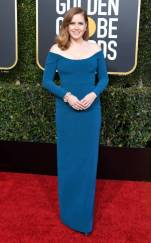 rs_634x1024-190106154813-634-2019-golden-globes-red-carpet-fashions-amy-adams
