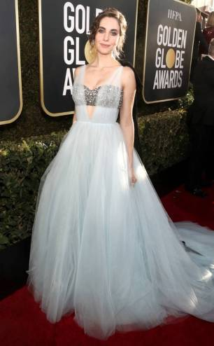 rs_634x1024-190106160659-634-alison-brie-golden-globes-lt-010619-gettyimages-1078335182