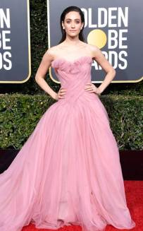 rs_634x1024-190106160938-634-2019-golden-globes-red-carpet-fashions-emmy-rossum-gettyimages-1078335436