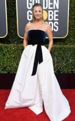rs_634x1024-190106162049-634-2019-golden-globes-red-carpet-fashions-kaley-cuoco-.cm.1618
