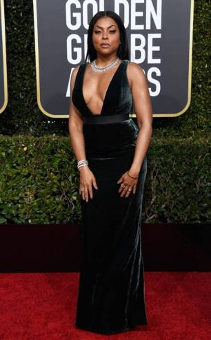 rs_634x1024-190106162207-634-2019-golden-globes-red-carpet-fashions-taraji-p-henson-gettyimages-1078336240