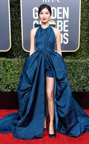rs_634x1024-190106163434-634-2019-golden-globes-red-carpet-fashions-gemma-chan.cm.1618